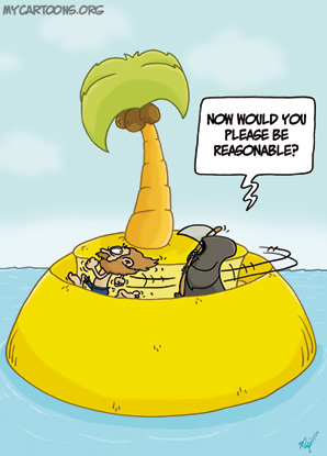 cartoon  2008 02 12 island reason