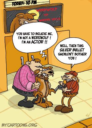 cartoon  2008 02 22 werewolf