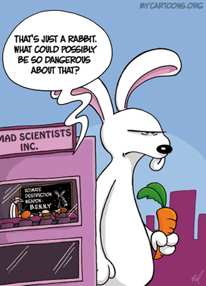 cartoon  2008 04 13 project bunny