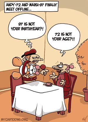 cartoon  2009 03 30 andy72