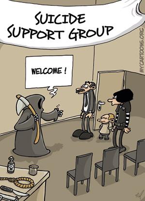 cartoon  2009 05 21 sg suicide