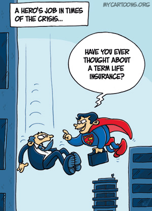 cartoon  2009 09 15 hero crisis