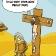 cartoon  thumbs 2009 03 18 alien jesus