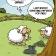 cartoon  thumbs 2008 03 01 sheephunger