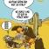 cartoon  thumbs 2009 01 20 vulture manners