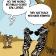 cartoon  thumbs 2009 05 14 zebra issue