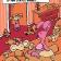cartoon  thumbs 2008 11 05 bunnyphobia