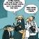 cartoon  thumbs 2009 04 22 mistaken vows