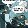 cartoon  thumbs 2009 04 27 pirate raid