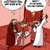 cartoon  thumbs 2009 05 18 devils advocate