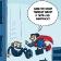 cartoon  thumbs 2009 09 15 hero crisis