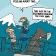 cartoon  thumbs 2008 10 15 bungee death