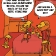 cartoon  thumbs 2008 12 02 house rules