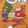 cartoon  thumbs 2008 12 22 christmas presents