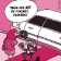 cartoon  thumbs 2009 02 11 valentine disaster